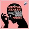 Mental Health Issues artwork