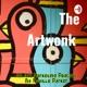 The Artwonk