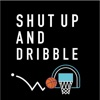 Shut Up And Dribble artwork