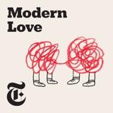 Loving Across Borders podcast episode