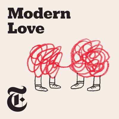 Modern Love:The New York Times