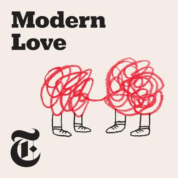 Modern Love image