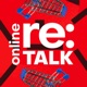 Online ReTalk