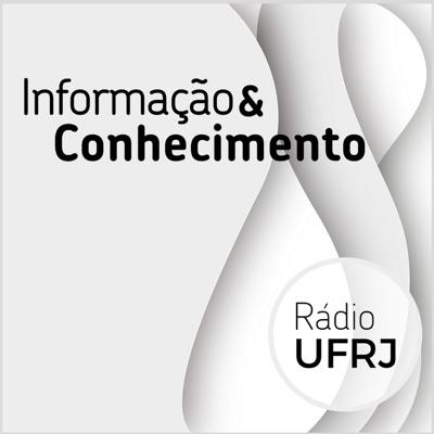 Rádio UFRJ - Informação & Conhecimento