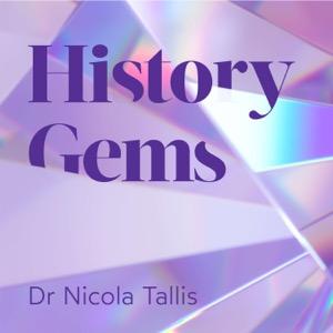 History Gems