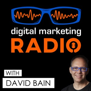 Digital Marketing Radio
