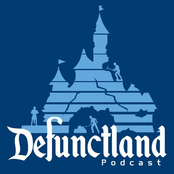 Defunctland image