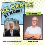 Episode 149: Mike Horne