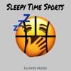 Sleepy Time Sports artwork