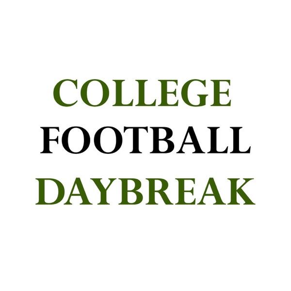 College Football Daybreak