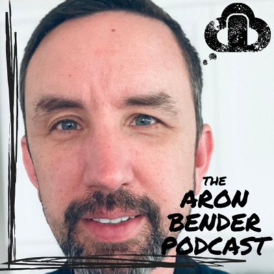 The Aron Bender Podcast