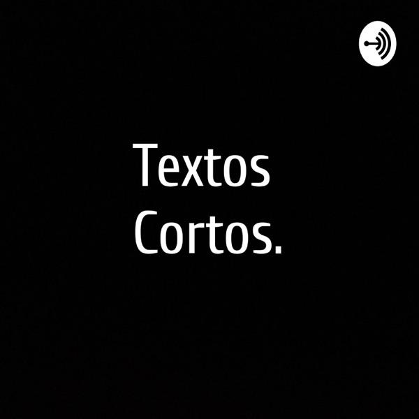 Textos Cortos