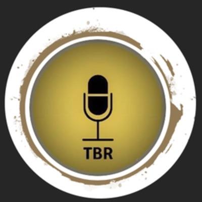 The Big Rhetorical Podcast