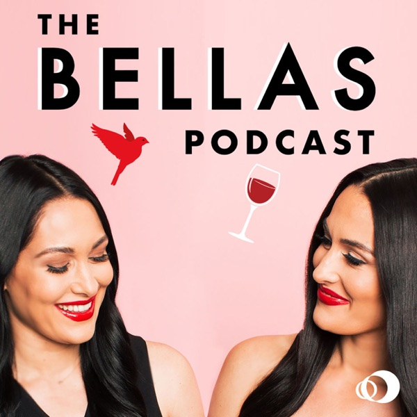 The Bellas Podcast image
