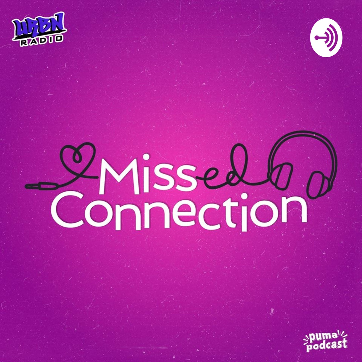 Miss Connection