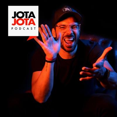 Jota Jota Podcast:Joel Jota