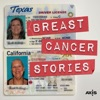 Breast Cancer Stories artwork