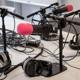 Inspectie van het Onderwijs Podcast