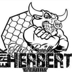 The Erik Herbert Podcast
