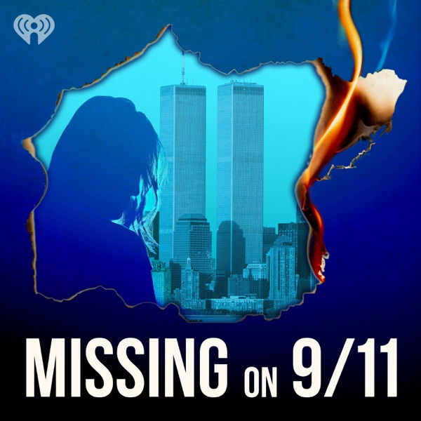 Missing on 9/11 image