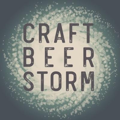 Craft Beer Storm