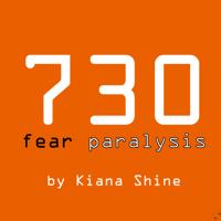 730 Days podcast