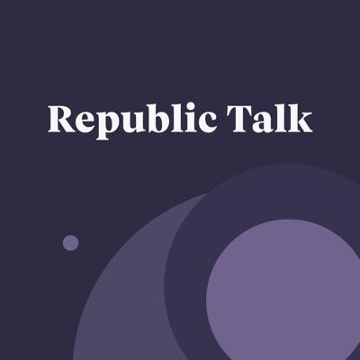 Republic Talk:Republic