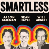 Image of SmartLess podcast