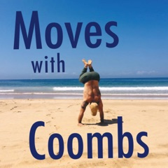 Moves With Coombs