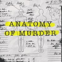 Anatomy of Murder thumnail