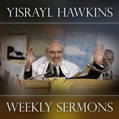 House Of Yahweh Weekly Sermons