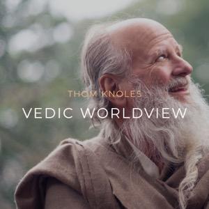 Vedic Worldview