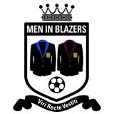 Men in Blazers 06/18/21: Spotify Greenroom England vs. Scotland Instant Reax Pod podcast episode