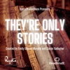 They're Only Stories artwork