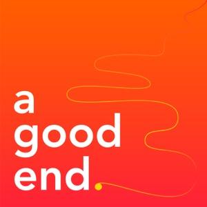 A Good End