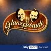 Glanzparade – die Show mit Buschmann und Fuss
