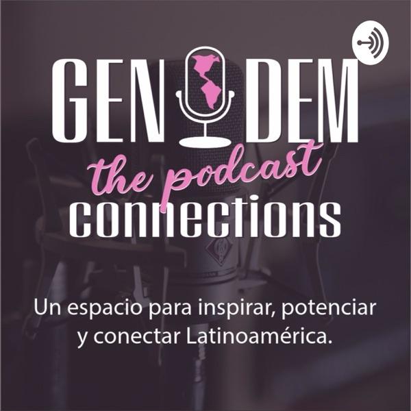 GenDem Connections