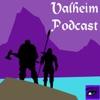 Valheim Podcast artwork