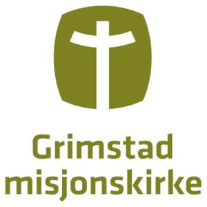 Grimstad misjonskirke