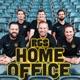 RGS-Homeoffice