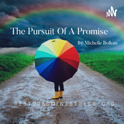 The Pursuit Of A Promise