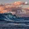 Thicker Than Water artwork