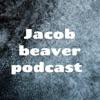 Jacob beaver podcast  artwork