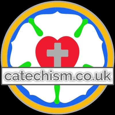 Catechism UK