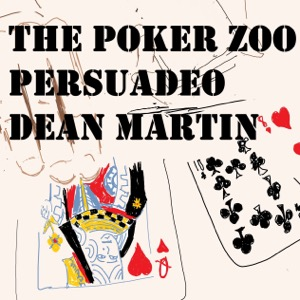 The Poker Zoo Podcast
