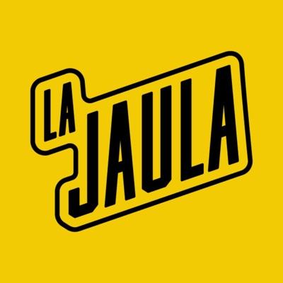 La Jaula