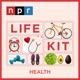 Life Kit: Health