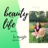Beauty in life  artwork