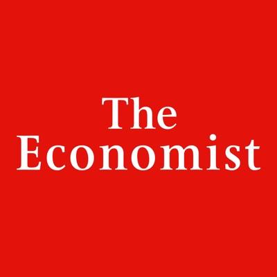 The Economist Podcasts:The Economist