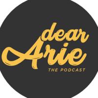 Dear Arie podcast